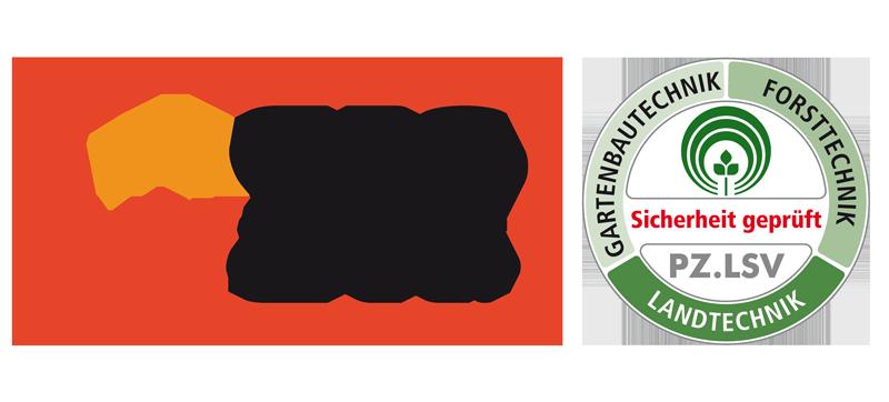 www.agrowatt.de
